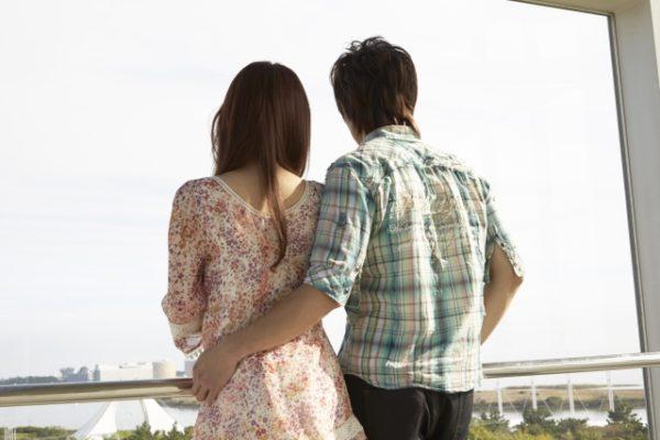 フットワークは軽く! 奈良県人だって大阪へ行きましょう~