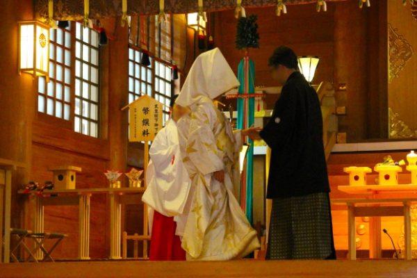 奈良県内でお子様のお相手をお探しの親御様へ
