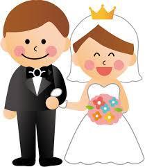 山ちゃんが結婚したので我が子もと思う奈良の親御様