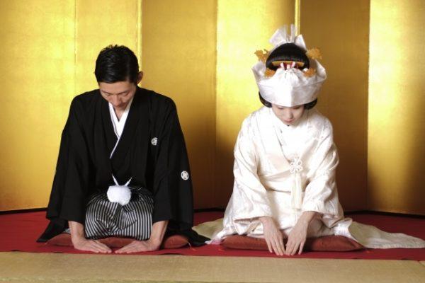 無料相談会in奈良、橿原、香芝、葛城の親御様