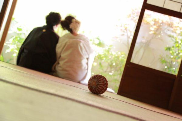 奈良県下、橿原、香芝、葛城、桜井など出向きます