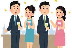 奈良県の婚活女子へ、婚活パーティーに行くなら一人で行きなさい!