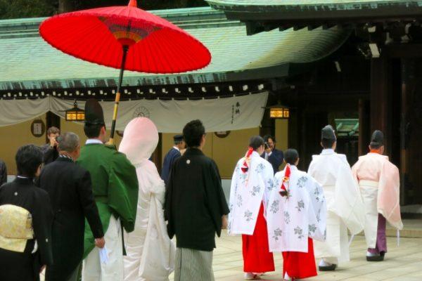 香芝、葛城、橿原、桜井など奈良県下の親御様へ①