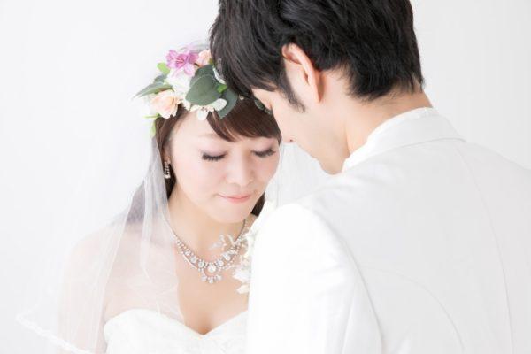 奈良県内では特に結婚が早いようです…基本線を忘れずに
