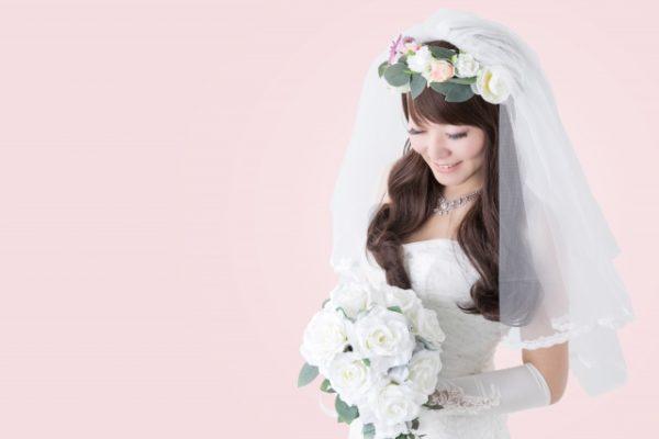 香芝、葛城、橿原、桜井の婚活女子へ、高収入男性が選ぶ女性とは②
