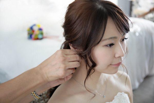 香芝、葛城、橿原、桜井の婚活女子へ、高収入男性が選ぶ女性とは①