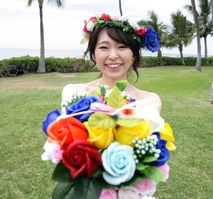香芝、葛城、橿原、桜井の婚活女子へ、高収入男性が選ぶ女性とは③