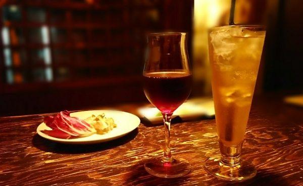初デートで居酒屋ってあり?