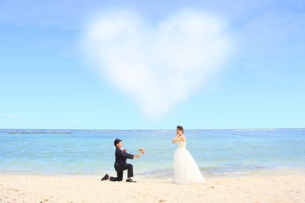 奈良で婚活中の男子諸君へ難しい話はダメ!!