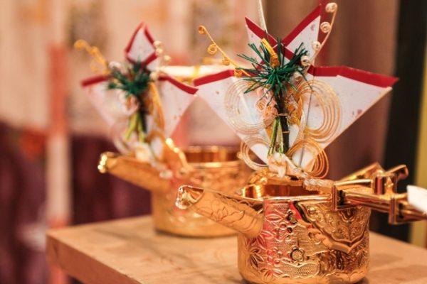奈良で婚活中の皆さんへ…お見合いでの緊張をほぐす