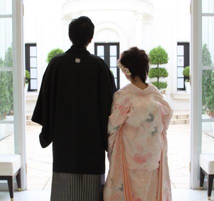 奈良県にお住いの親御様、親の婚活☆特別相談会を開催します