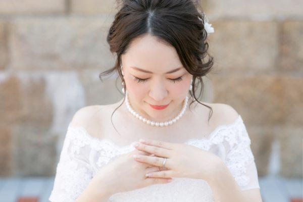 奈良県内で婚活中の女子へ…婚活疲れの解消法②