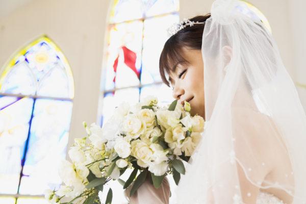 何故、婚活に疲れてしまうのでしょう~?①