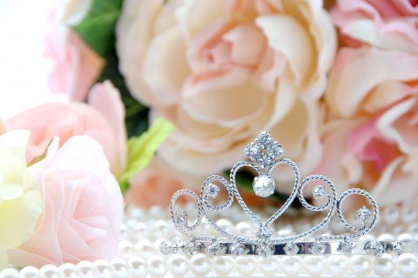 奈良県で婚活中の方へ…初対面の人と信頼関係を築く方法②