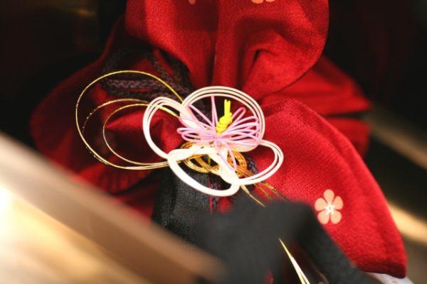 奈良県で婚活中の方へ…初対面の人と信頼関係を築く方法①