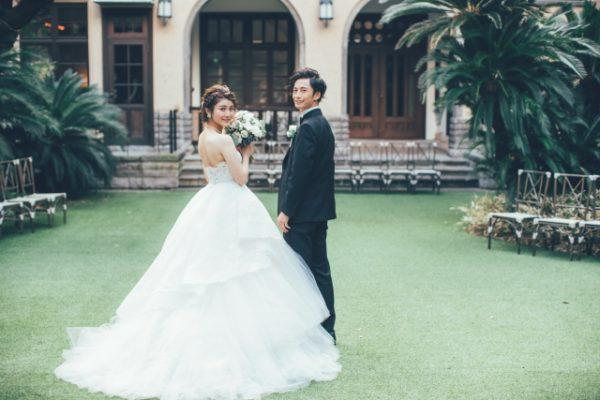 NKD58の一員。奈良で外出自粛が解かれた今が婚活の始め時