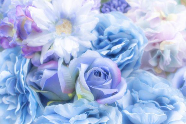 奈良県で婚活中の方へ…初対面の人と信頼関係を築く方法③