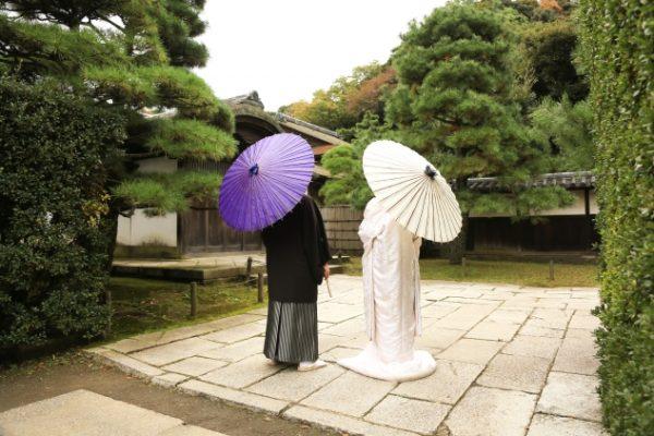 奈良県内で婚活中の皆さんへ…年収の目安