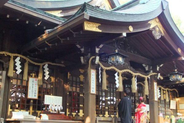 香芝、葛城、橿原、桜井、北葛城などなど奈良県下の親御様へ①