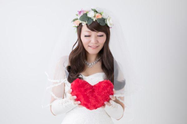 奈良県内で婚活中の女子へ…良いところと悪いところ