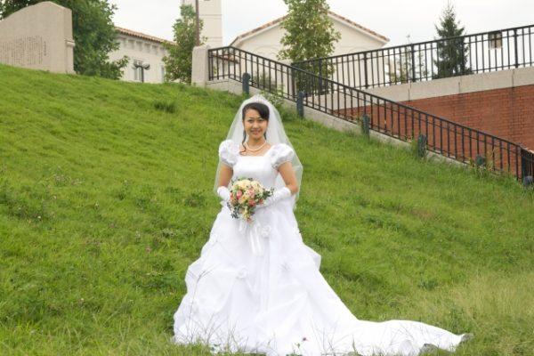 婚活女性が抱える悩みとは?①