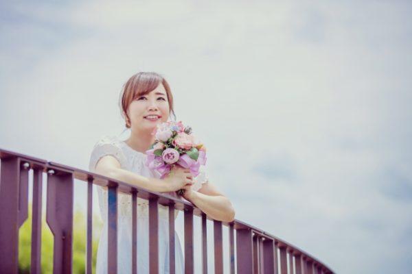 30代の厳しい結婚事情① 「すまたん」出演NKD58の仲人のお話し