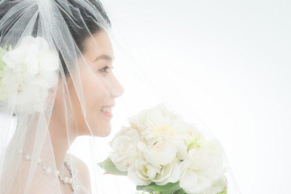 30代の厳しい結婚事情② 「すまたん」出演NKD58の仲人のお話し