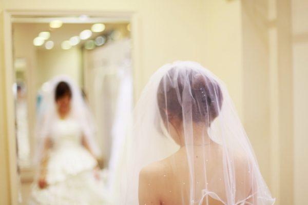 30代の厳しい結婚事情④ 「すまたん」出演NKD58の仲人のお話し
