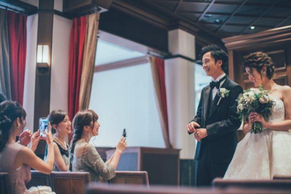 奈良で婚活中の方へ…婚活を始めたら押さえておくべきのポイント①