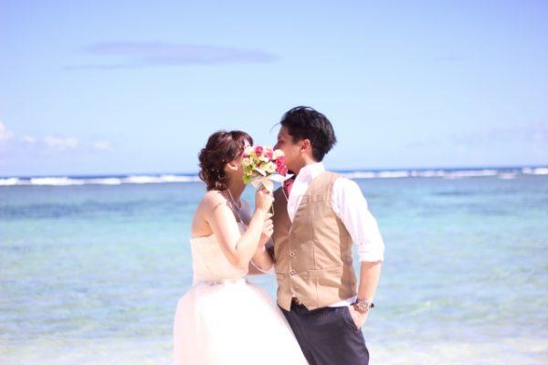 奈良で婚活中の方へ…婚活を始めたら押さえておくべきのポイント②