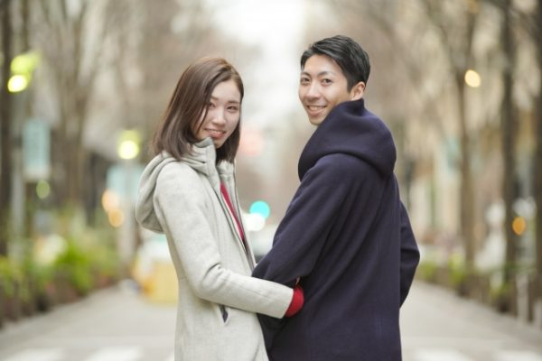 奈良で婚活中の男子へ…いつもいい人で終わっていませんか?②