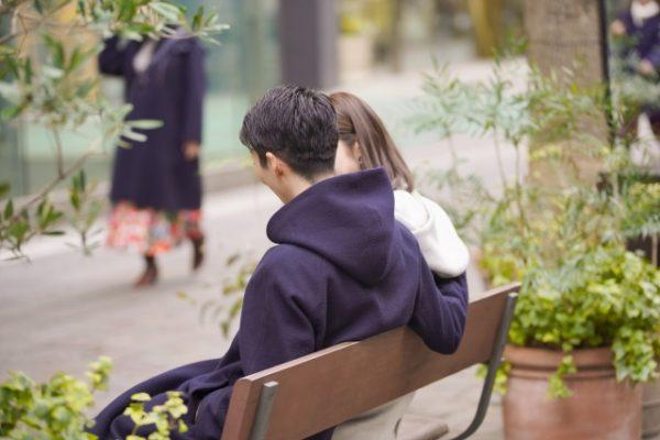 奈良で婚活中の男子へ…いつもいい人で終わっていませんか?①
