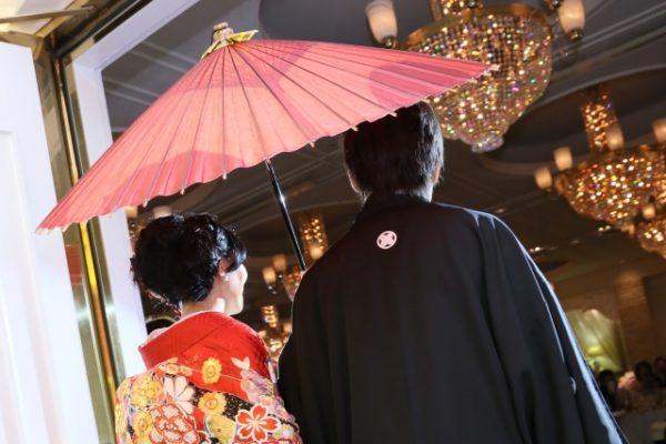 奈良で適齢期のお子様をお持ちの親御様へ①