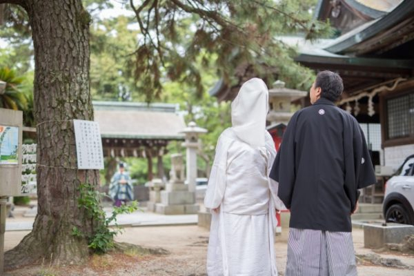 奈良で適齢期のお子様をお持ちの親御様へ②