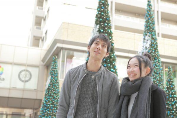 奈良で婚活中の男子へ…1対1のお見合いが苦手ならパーティーで練習を