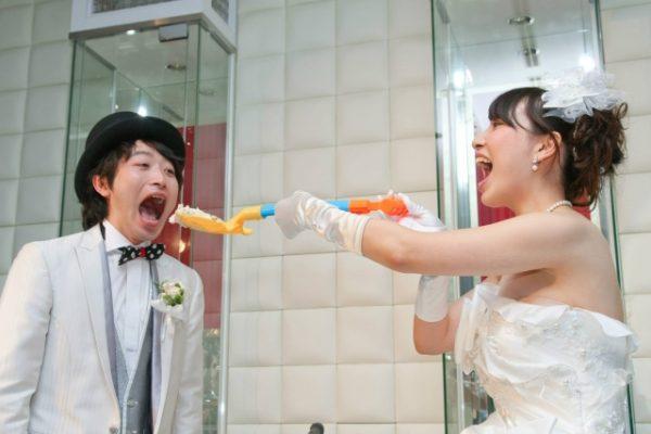 奈良で婚活中の皆さんへ…入会したら大切な事があります