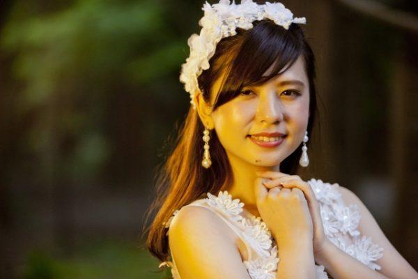 奈良県での30代からの婚活は…②