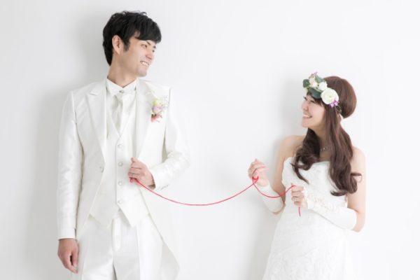 奈良での結婚への学校は桝本結婚相談所へ②
