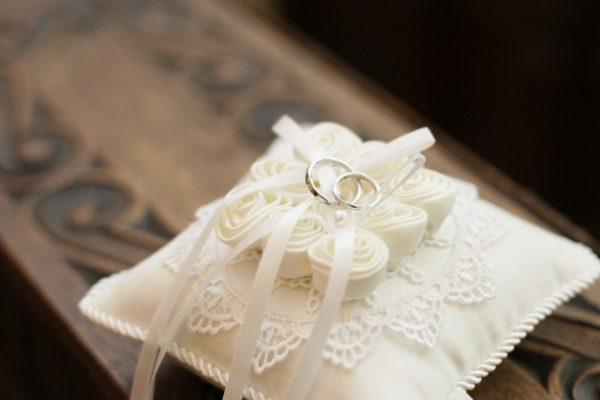 奈良で婚活中の皆さん条件を絞り過ぎていませんか?