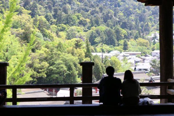 奈良で婚活中の皆さん!お見合い後の初デートが肝心!