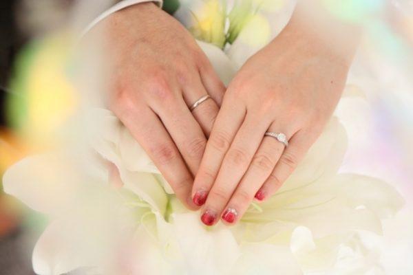 奈良でお付き合い中の方へ結婚後の生活をイメージしてみましょう