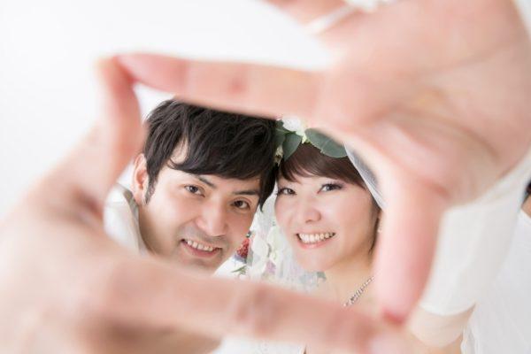 婚活が「つらい」「めんどくさい」と感じる奈良の皆さんへ①