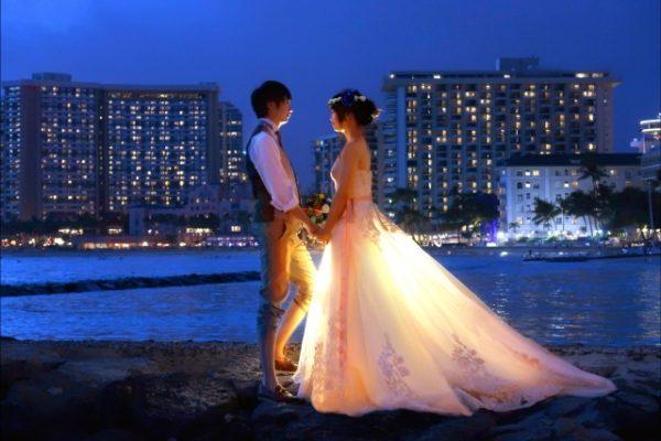 婚活が「つらい」「めんどくさい」と感じる奈良の皆さんへ③