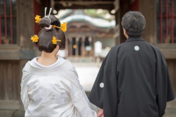 奈良で適齢期のお子様をお持ちの親御様へ…質問お受けします