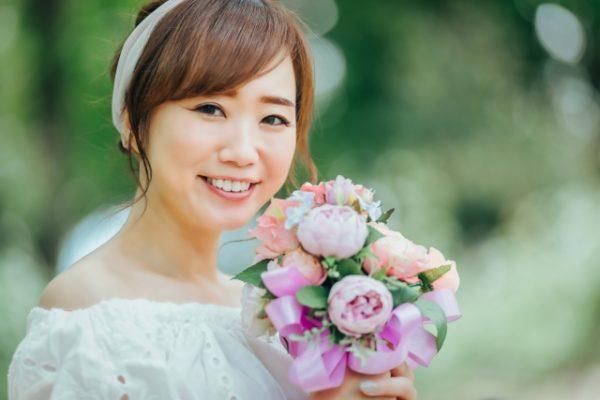 奈良県内で35歳過ぎのお相手探しの女子へ