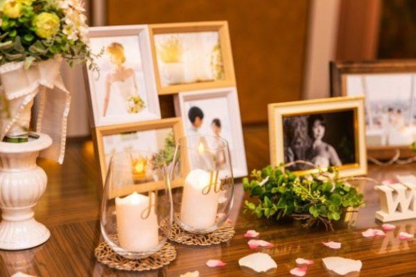 奈良で婚活を始めてばかりの方へ…入会直後が一番のモテ期!