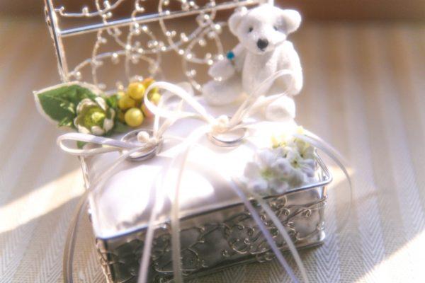 奈良で婚活中の皆さんへ…オンラインお見合いってしたことありますか?