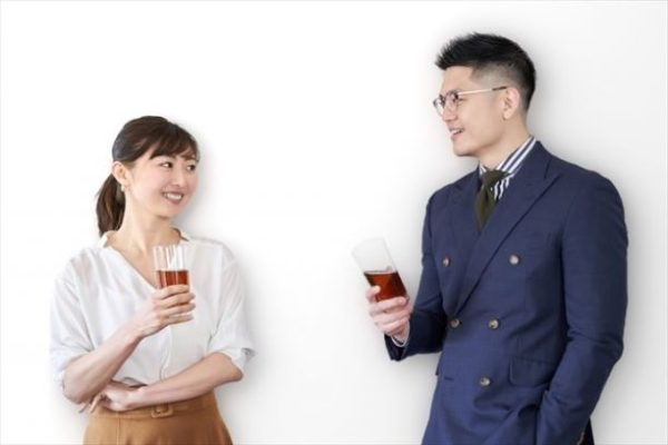 婚活パーティーも良いですよ!!高田,香芝,橿原,桜井,葛城,広陵などで婚活中の方へ①