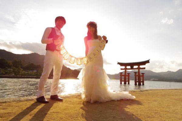 仲人が考える結婚できない理由…奈良県内で婚活中の皆さまへ