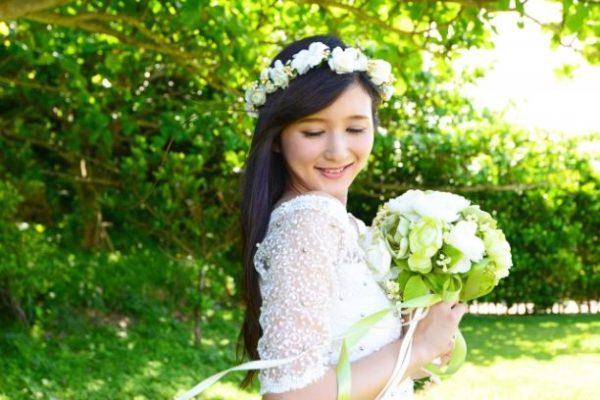 高田,香芝,橿原,桜井,葛城,広陵などで婚活中の女性へ…写真がダサい?